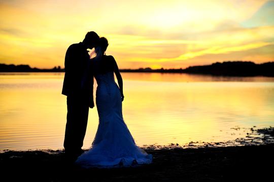 fotografia ślubna | wideofilmowanie wesel | fotograf | kamerzysta | zdjecia | gliwice katowice rybnik raciborz