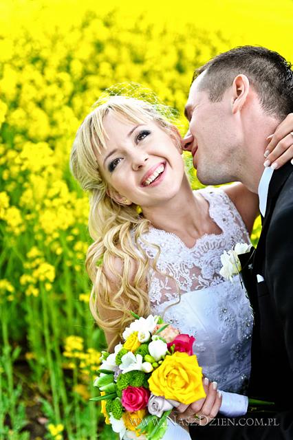 fotograf, ślub, zdjęcia, plener, Katowice, Gliwice, Rybnik, Racibórz