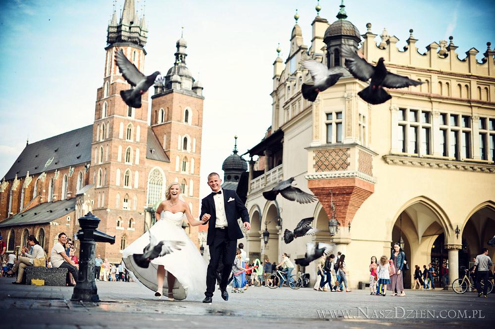 0787 01 plener kraków, fotograf, Racibórz, Rybnik, Gliwice, Katowice